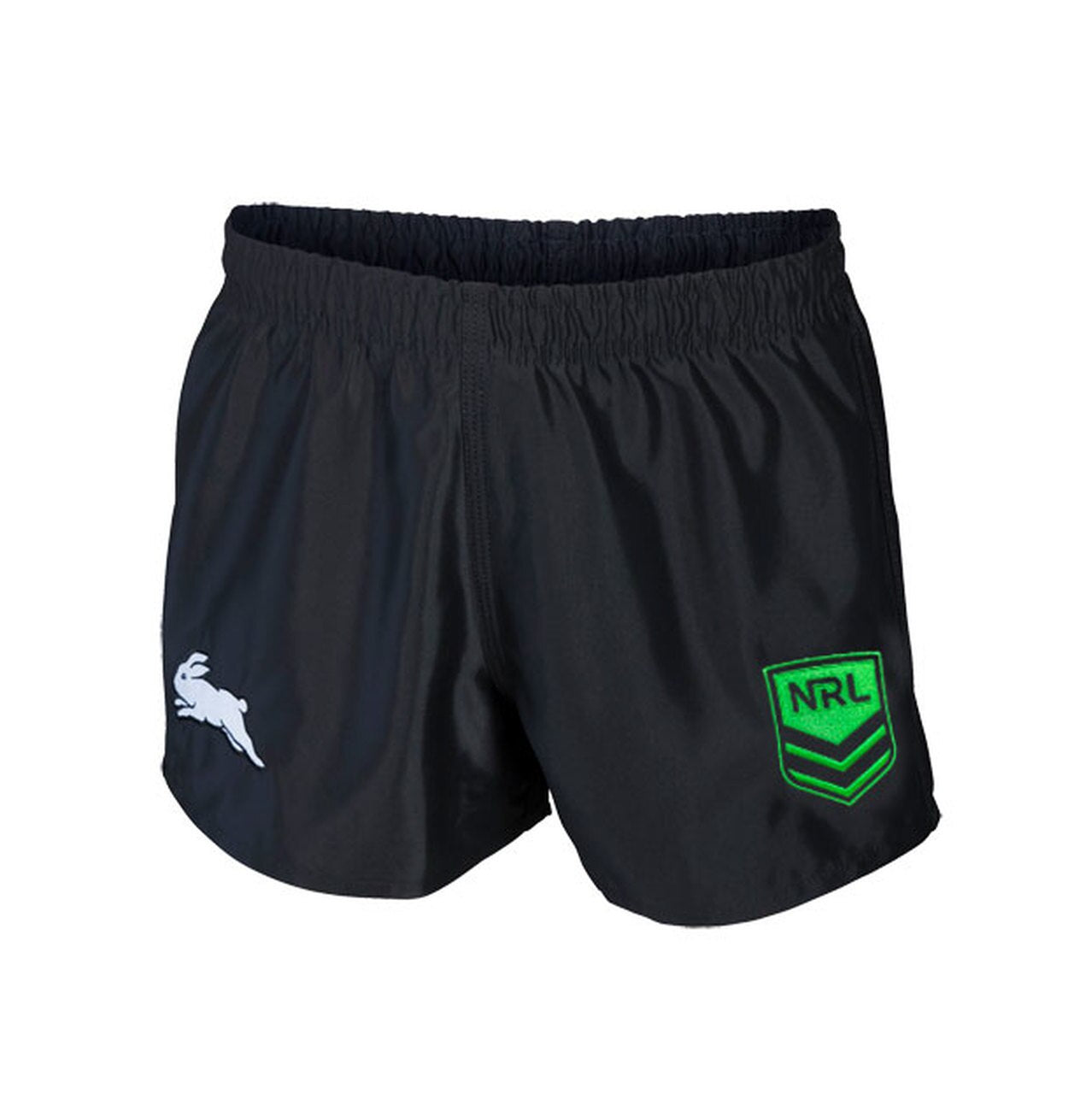 Rabbitohs Home Shorts
