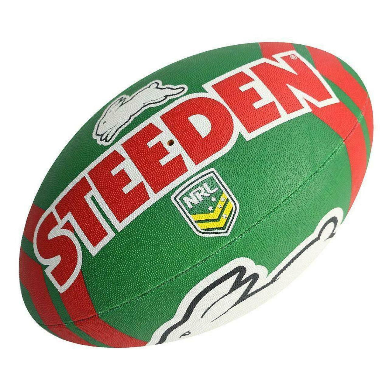 Rabbitohs Football