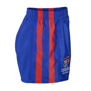 Knights Home Shorts