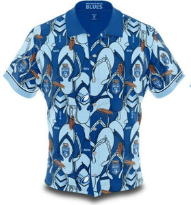 SOO NSW Hawaiian ShIrt 20