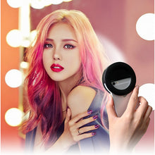 Load image into Gallery viewer, 3.35inch Selfie Ring Light TikTok Light Youtube Video Clip On Mobile Phone Circle Ring Flash Lens Beauty Fill Light Lamp For Smartphone Tiktok Portable 1pc