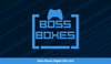 BossBoxes Gift Card