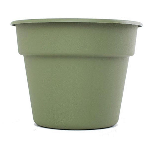 Duracotta Planter - Green