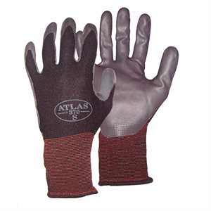Men's Gloves - XL