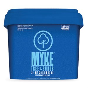 Myke Tree & Shrub 1.5L