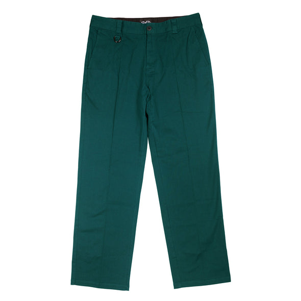 Modus - Pant Work Baggy GREEN
