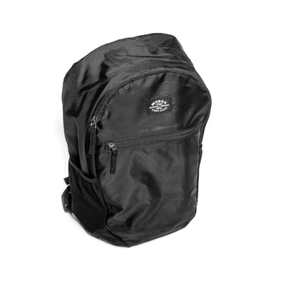 Modus - Backpack Foldable BLACK