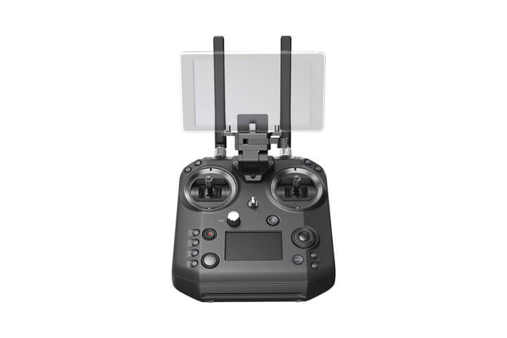 DJI-Cendence-Controller-Compatible-Crystal-Sky