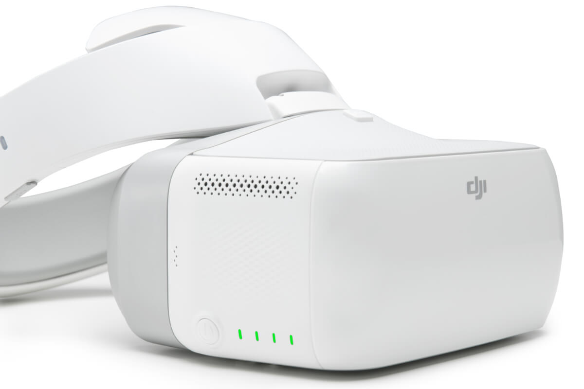 DJI-Goggles-battery-touch-pad