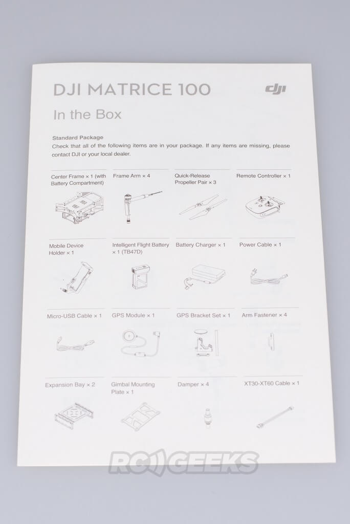 DJI-Matrice-100-unboxing_box-contents