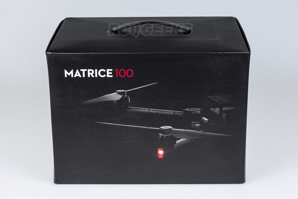 DJI-Matrice-100-unboxing_box-front