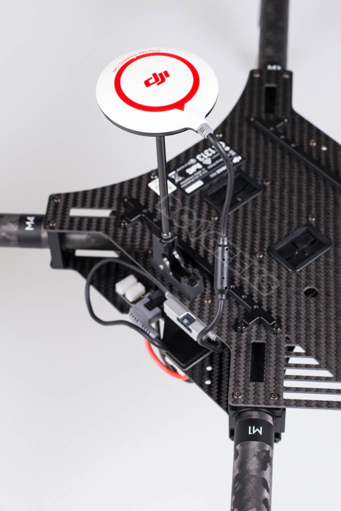 DJI-Matrice-100-unboxing_frame-constructed-gps