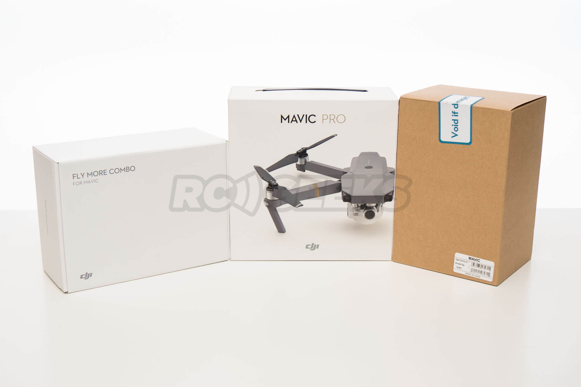 DJI-Mavic-fly-more-combo-package-contents