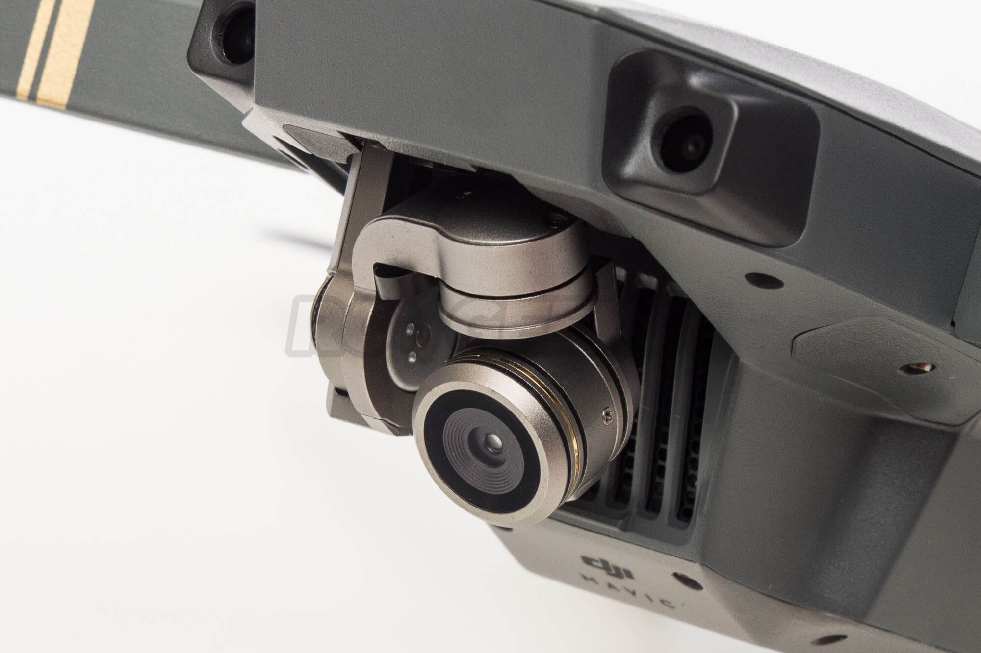 DJI-Mavic-pro-aircraft-camera