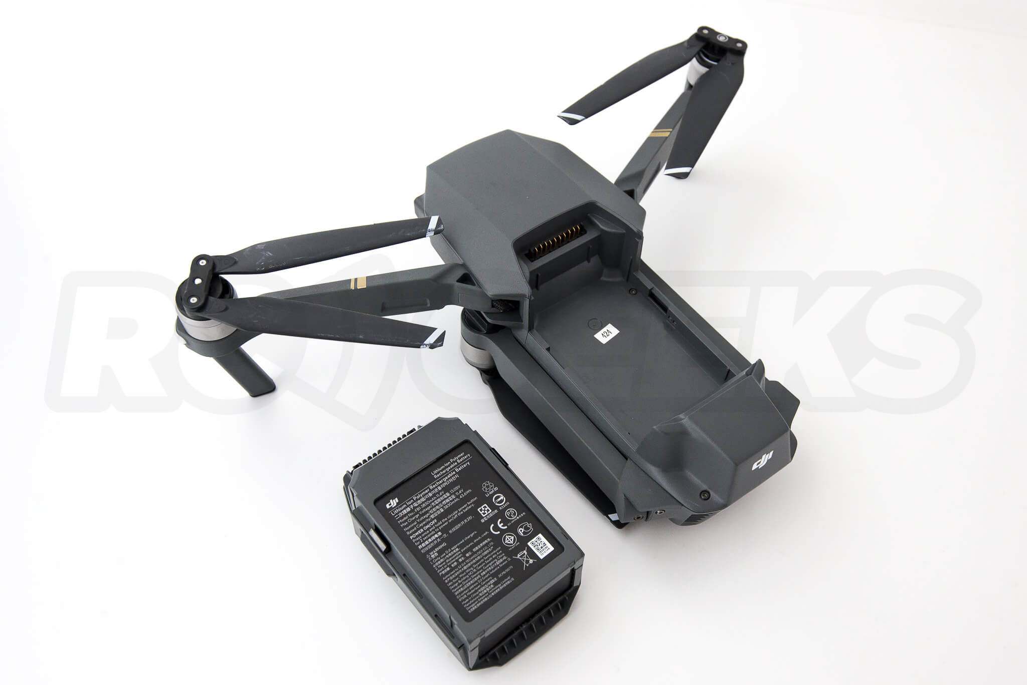 DJI-Mavic-pro-first-hands-on_battery-removed-tray