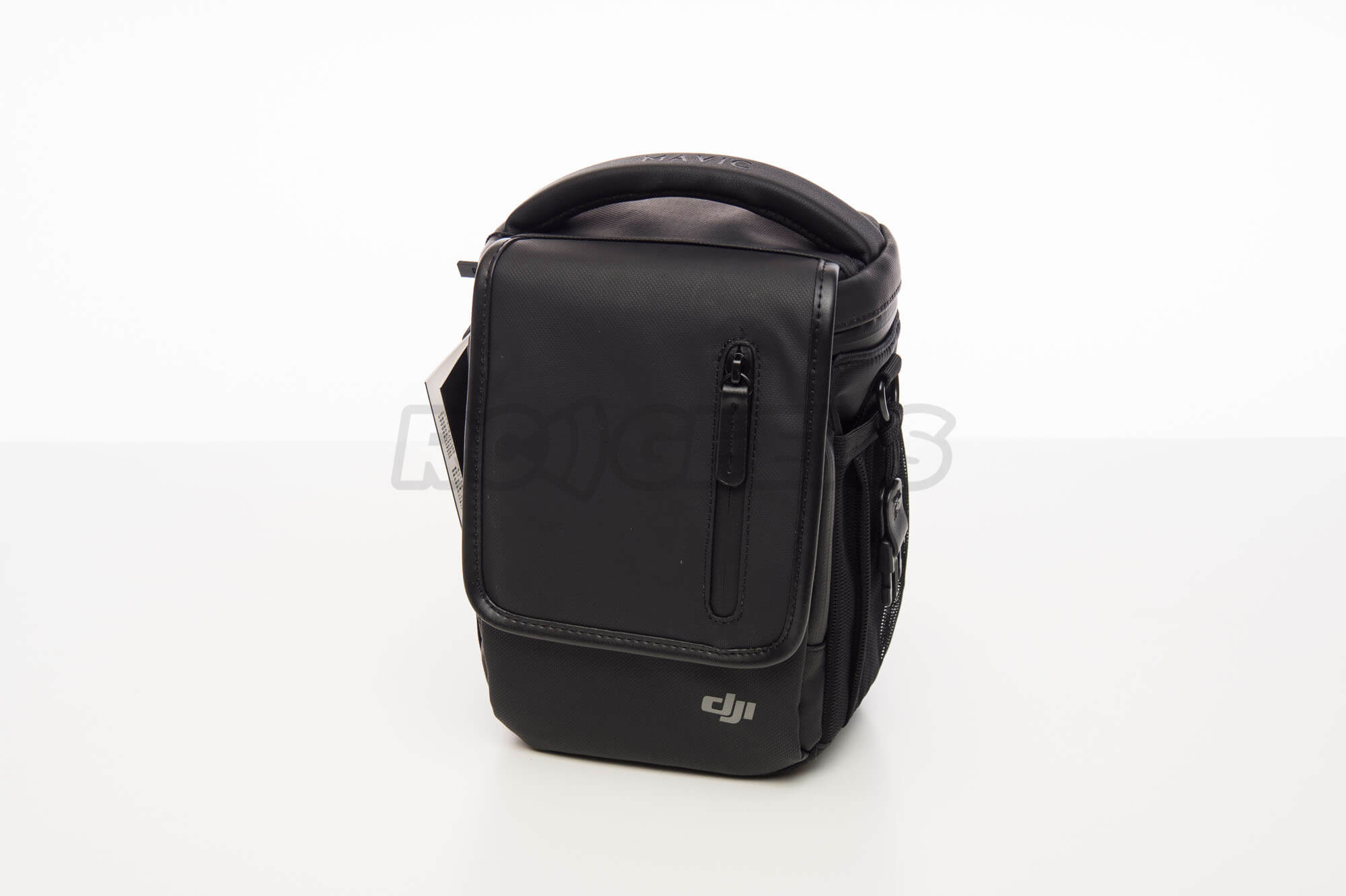 DJI-Mavic-pro-shoulder-bag