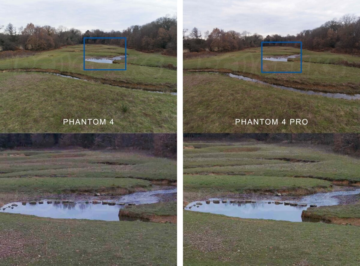 dji-phantom-4-pro-mega-pixel-comparison