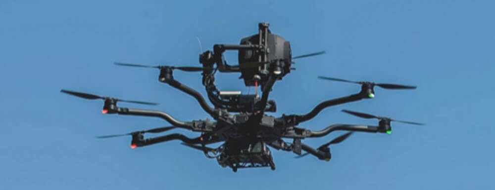 Freefly-Systems-Alta-Carbon-Gimbal-Unit