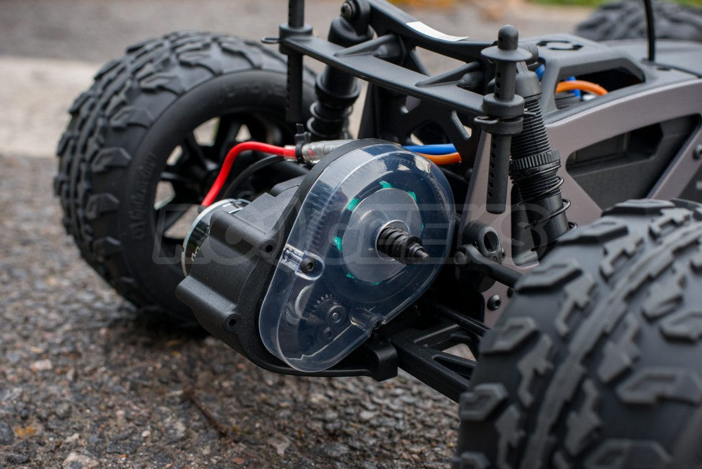 HPI_Jumpshot-MT_chassis-gearing