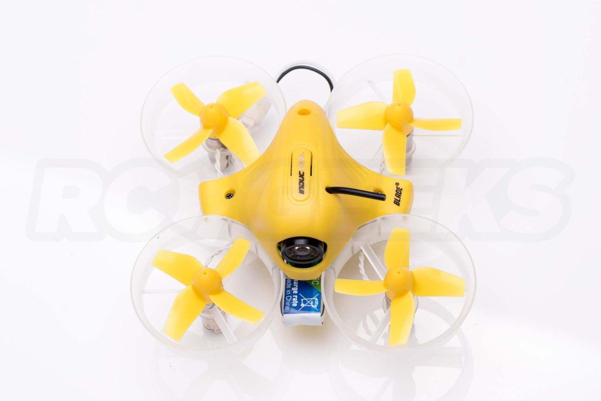 inductrix-fpv-rtf_drone-from-above