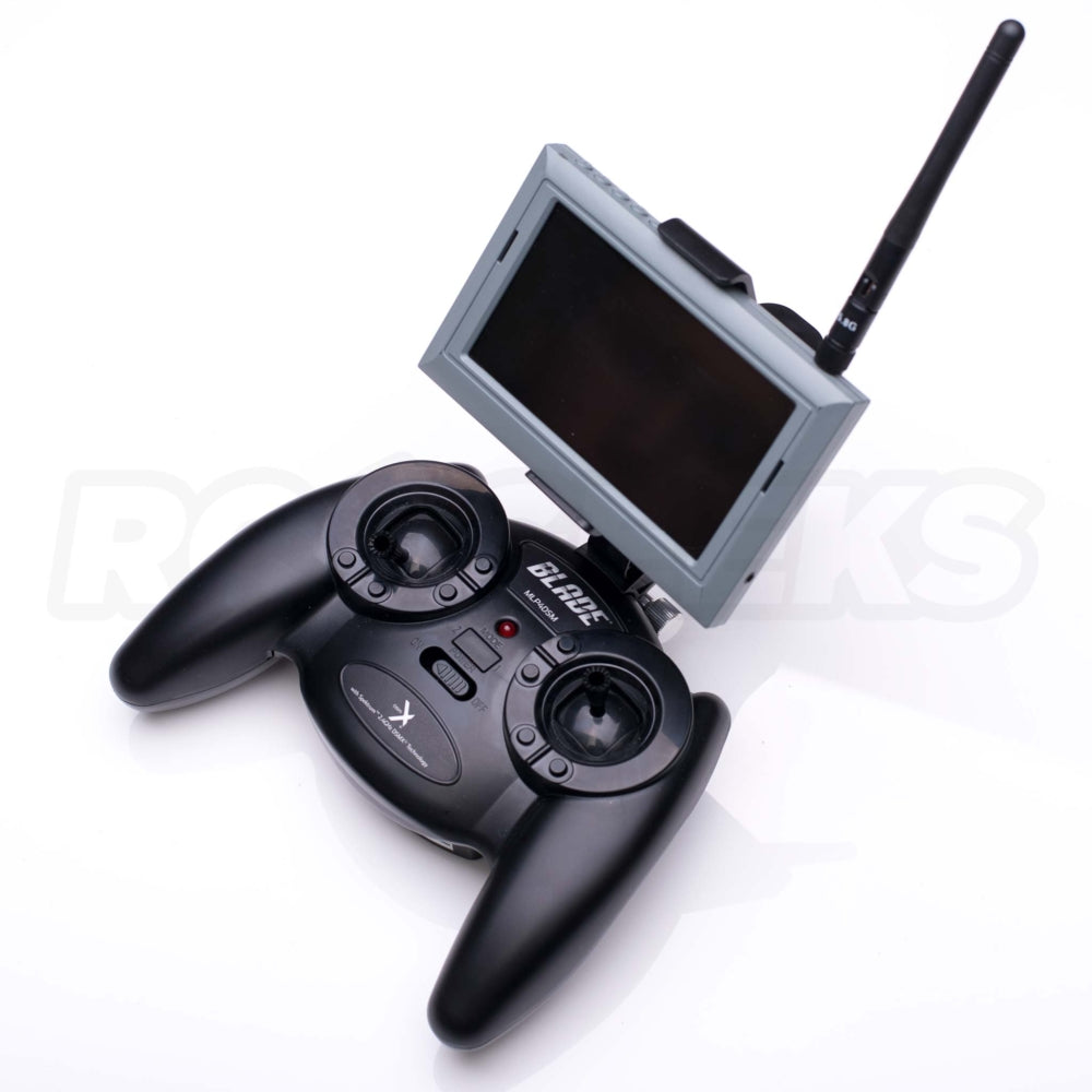 inductrix-fpv-rtf_transmitter-and-display