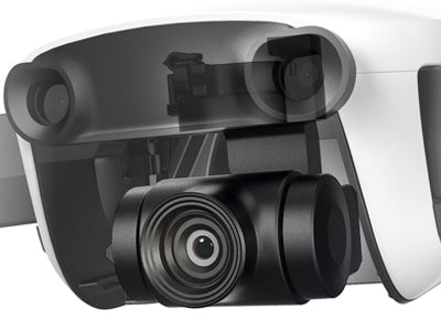 Mavic Air Gimbal