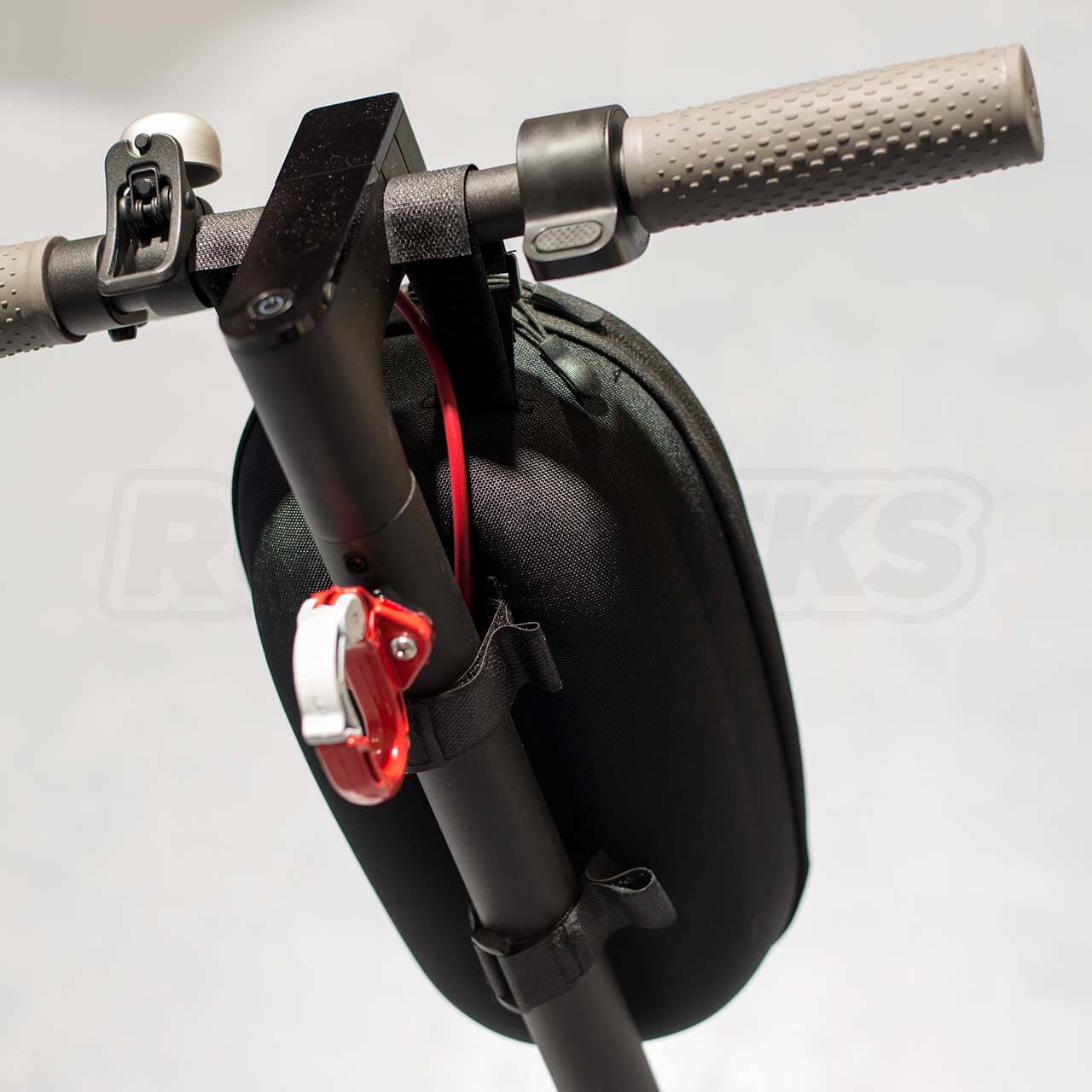 Mi-Electric-Scooter-Accessories-Handle-Storage-Bag-mounted-fixed