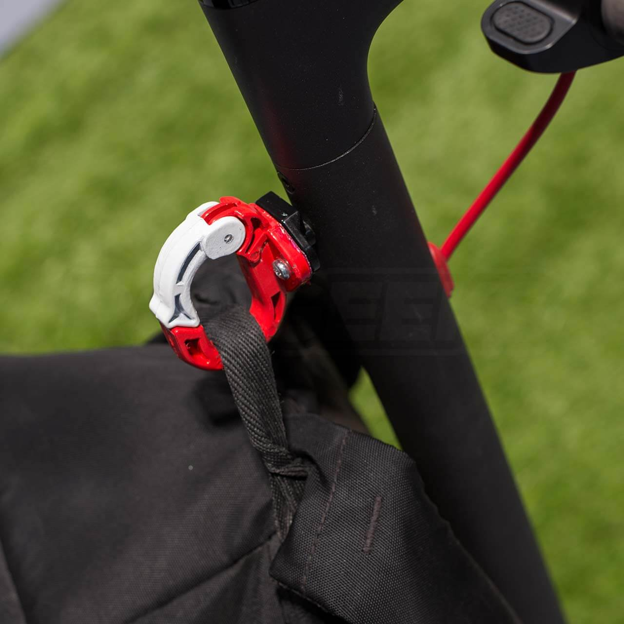 Mi-Electric-Scooter-Accessories-scooter-bag-hook-fitting-hook-heavy-bag