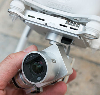 Phantom3-Professional-4k-camera-smaller
