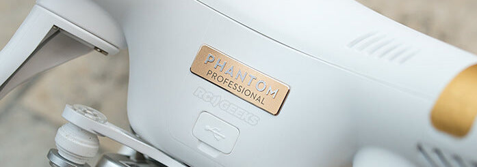 Phantom3-Professional-nameplate-thin