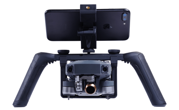 PolarPro_Katana_DJI_Mavic_Pro_Tray_Handle_Unit