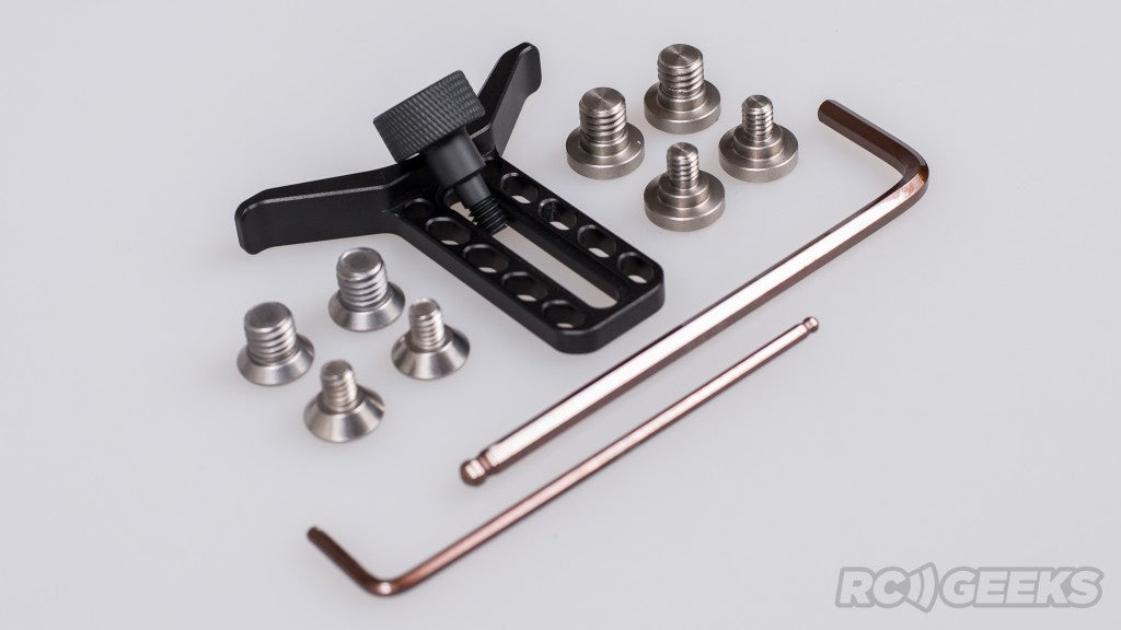 Ronin-M_camera-mount-screw-support-bolts-lens-holder