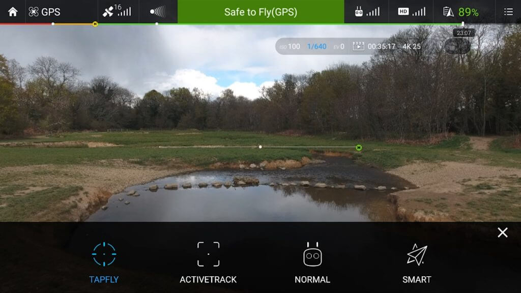 tap-to-fly-dji-go-app-screenshot