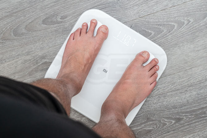 Xiaomi_Mi_Body_Composition_Scale_2_Review_smart_scale_measurement