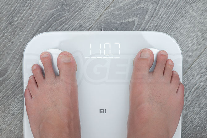 Xiaomi_Mi_Body_Composition_Scale_2_Review_smart_scale_measurement_complete