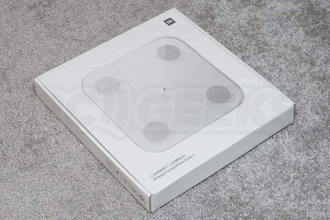 Xiaomi_Mi_Body_Composition_Scale_2_Review_smart_scale_unboxing_box