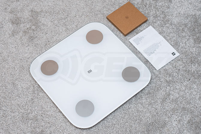 Xiaomi_Mi_Body_Composition_Scale_2_Review_smart_scale_unboxing_box_contents