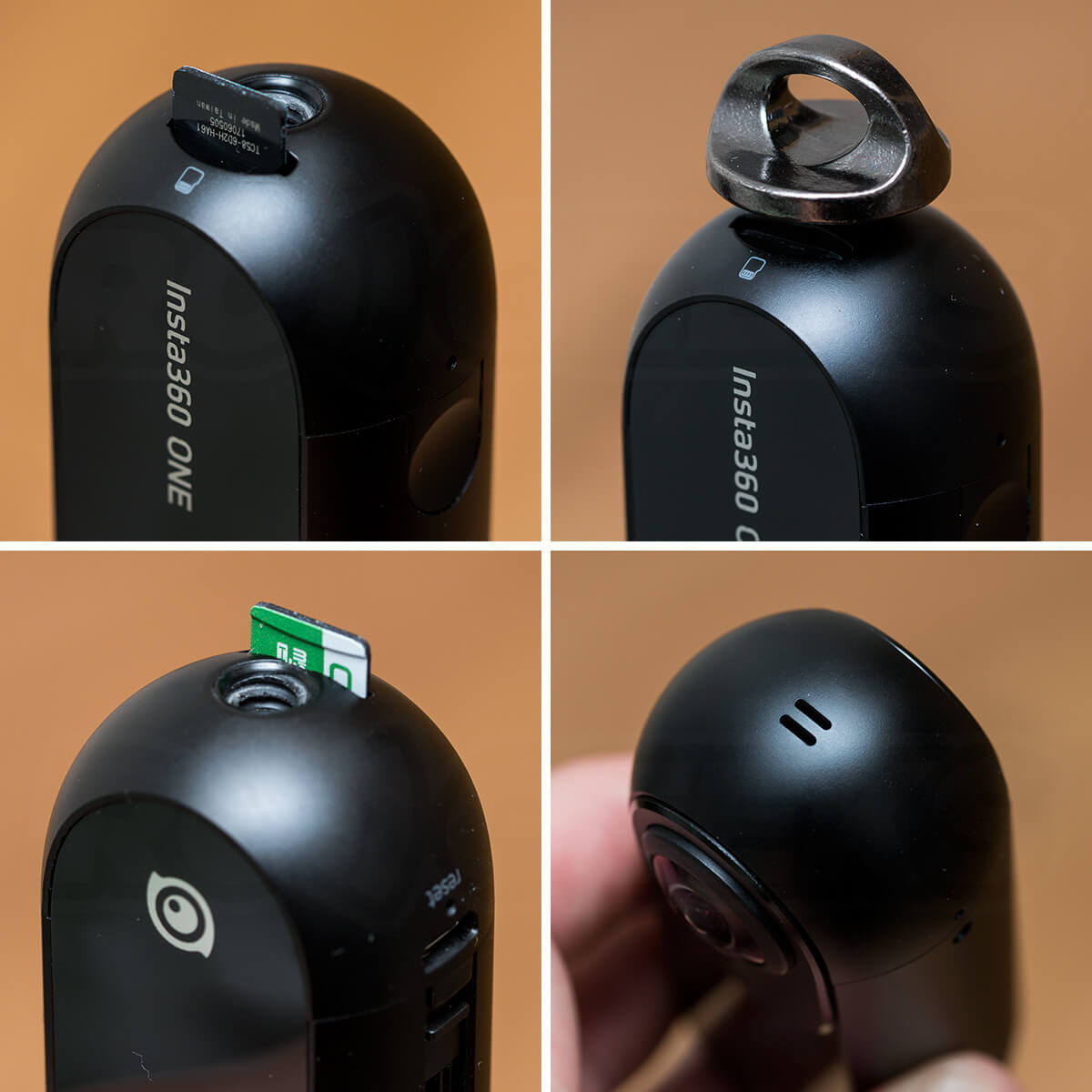 insta360one-review-unboxing_ends-sd-card-tripod-thread-microphone