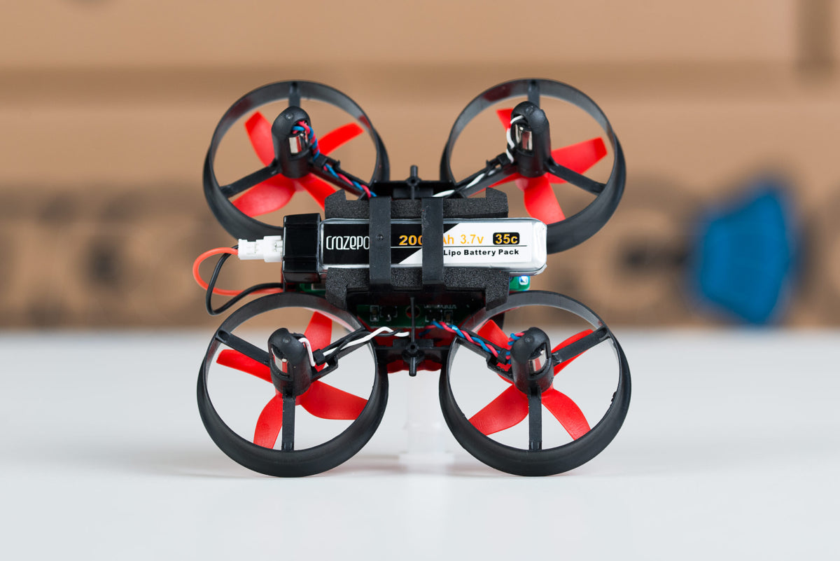 makerfire-tiny-whoop_frame