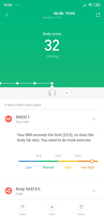 mi-body-composition-scale-app-detailed-data-1