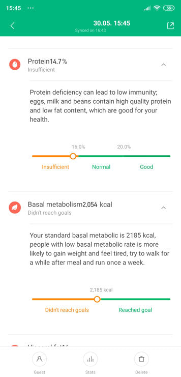 mi-body-composition-scale-app-detailed-data-3