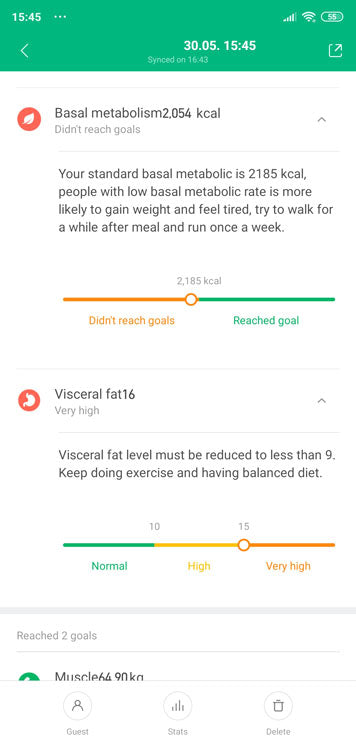 mi-body-composition-scale-app-detailed-data-4