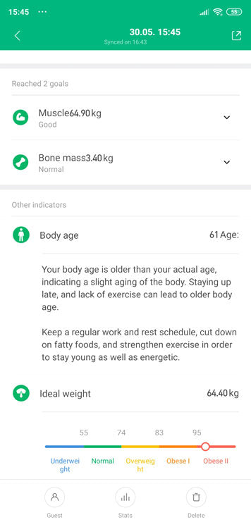 mi-body-composition-scale-app-detailed-data-5
