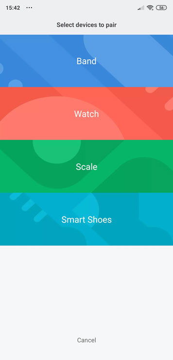 mi-body-composition-scale-app-pairing