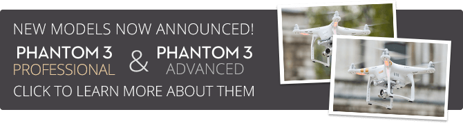 new-models-phantom-3-pro-advanced-learn-more