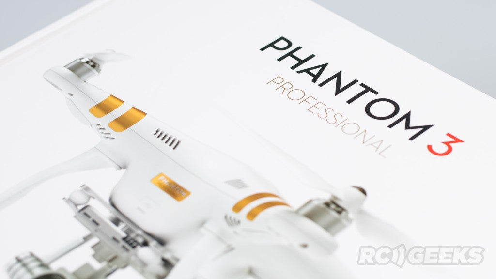 phantom-3_box-closeup