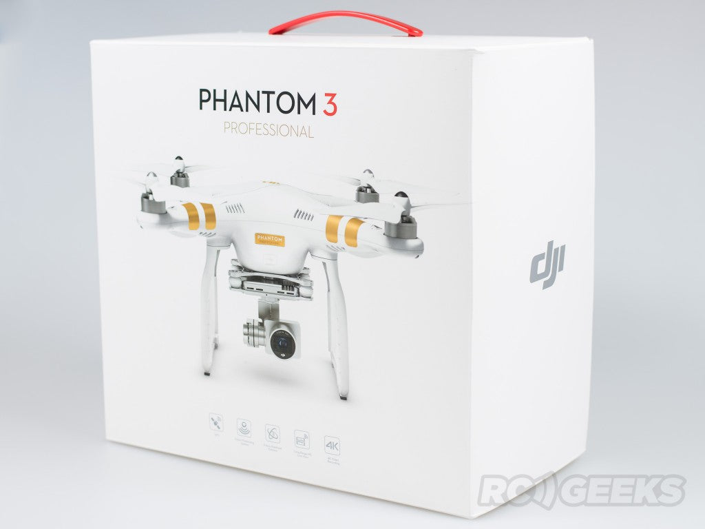 phantom-3_box-professional