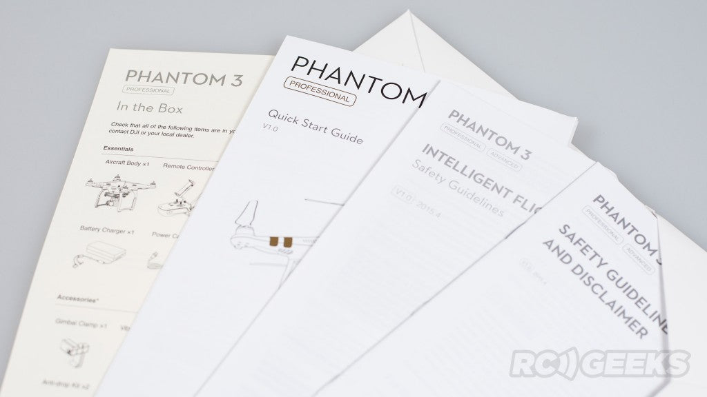 phantom-3_paperwork-folder