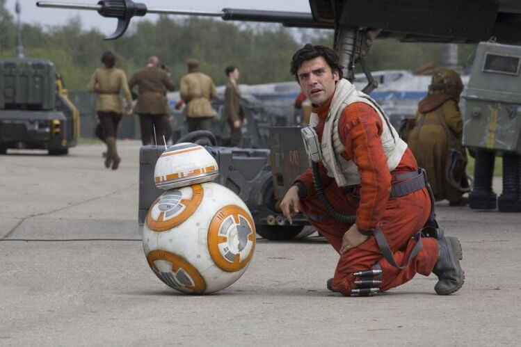poe-and-bb8