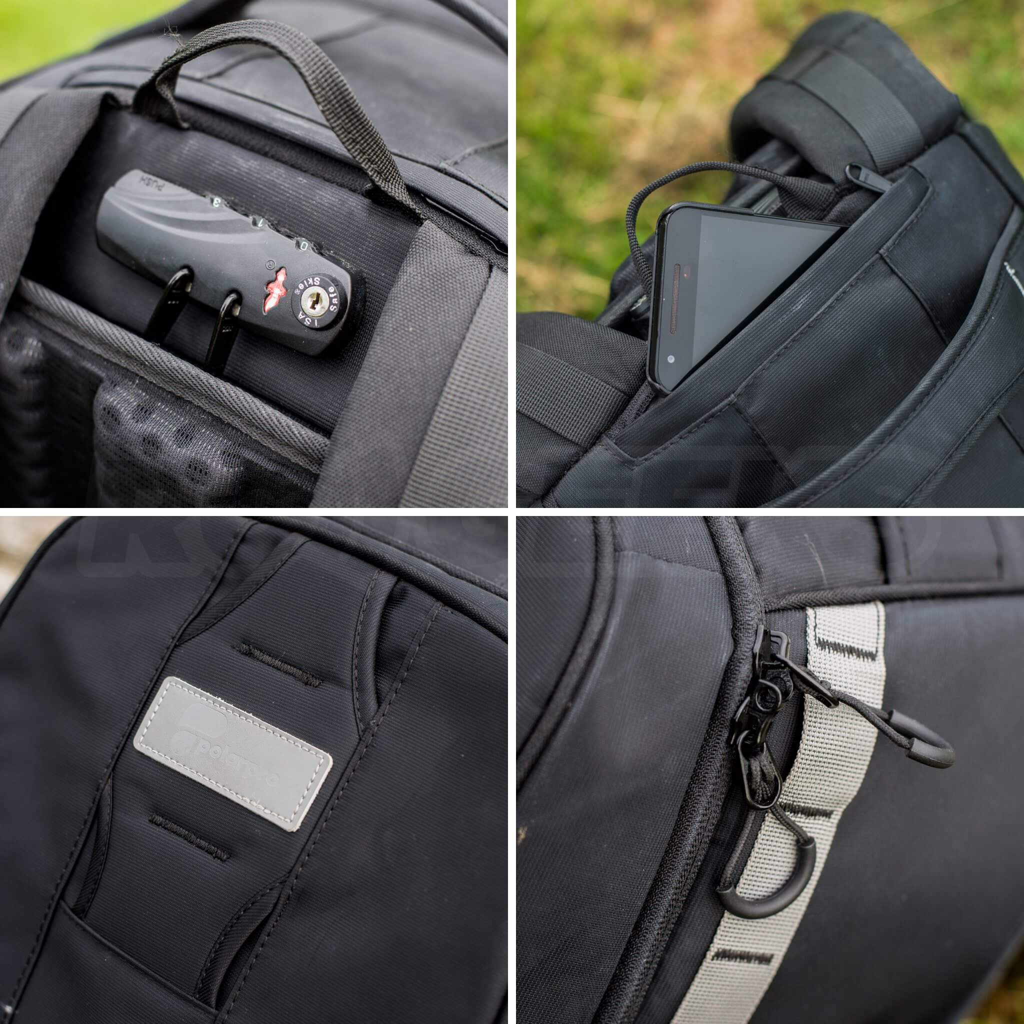 polarpro-trekker-bag_external-details